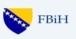 Federalno ministarstvo za pitanja boraca i invalida odbrambeno-oslobodilačkog rata